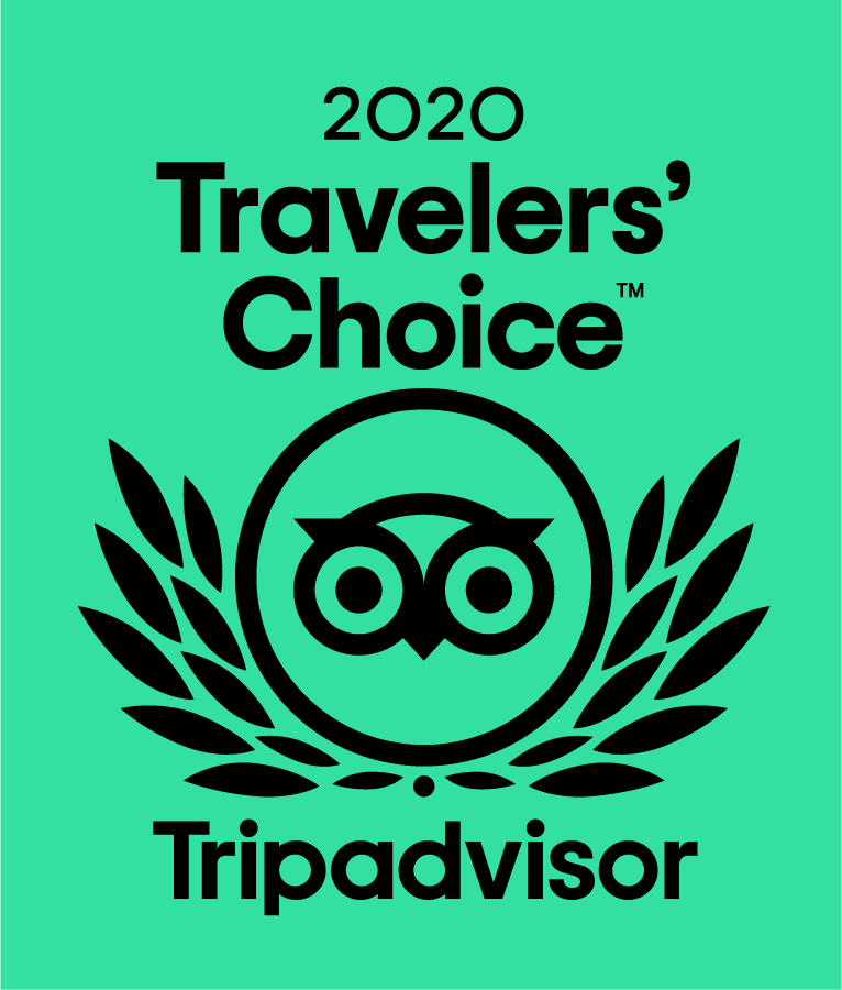 Booking - Expedia - Tripadvisor